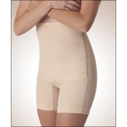 Post Partum Cesarean Support Garment