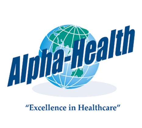 My Online Store Alpha-Health (Malaysia) Sdn Bhd
